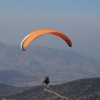 paragliding-holidays-olympic-wings-greece-290913-050