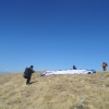 paragliding-holidays-olympic-wings-greece-290913-052