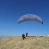 paragliding-holidays-olympic-wings-greece-290913-053