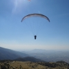 paragliding-holidays-olympic-wings-greece-290913-056