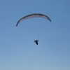 paragliding-holidays-olympic-wings-greece-290913-057