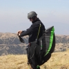 paragliding-holidays-olympic-wings-greece-290913-058