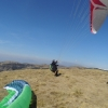 paragliding-holidays-olympic-wings-greece-290913-063