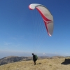 paragliding-holidays-olympic-wings-greece-290913-064