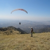 paragliding-holidays-olympic-wings-greece-290913-066