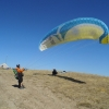 paragliding-holidays-olympic-wings-greece-290913-070