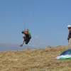 paragliding-holidays-olympic-wings-greece-290913-074