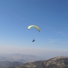 paragliding-holidays-olympic-wings-greece-290913-076