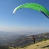 paragliding-holidays-olympic-wings-greece-290913-078