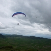 Paragliding Holidays Olympic Wings Greece - Sport Avia 004