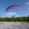 Paragliding Holidays Olympic Wings Greece - Sport Avia 007