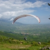 Paragliding Holidays Olympic Wings Greece - Sport Avia 012