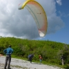 Paragliding Holidays Olympic Wings Greece - Sport Avia 013