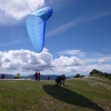 Paragliding Holidays Olympic Wings Greece - Sport Avia 016