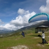 Paragliding Holidays Olympic Wings Greece - Sport Avia 020