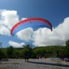 Paragliding Holidays Olympic Wings Greece - Sport Avia 001