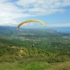 Paragliding Holidays Olympic Wings Greece - Sport Avia 002