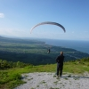 Paragliding Holidays Olympic Wings Greece - Sport Avia 008
