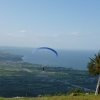 Paragliding Holidays Olympic Wings Greece - Sport Avia 009