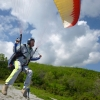 Paragliding Holidays Olympic Wings Greece - Sport Avia 014