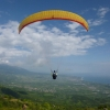 Paragliding Holidays Olympic Wings Greece - Sport Avia 015