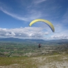 Paragliding Holidays Olympic Wings Greece - Sport Avia 017