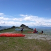 Paragliding Holidays Olympic Wings Greece - Sport Avia 018