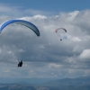Paragliding Holidays Olympic Wings Greece - Sport Avia 022