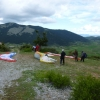 Paragliding Holidays Olympic Wings Greece - Sport Avia 027
