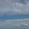 Paragliding Holidays Olympic Wings Greece - Sport Avia 032