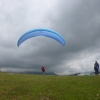 Paragliding Holidays Olympic Wings Greece - Sport Avia 038