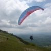 Paragliding Holidays Olympic Wings Greece - Sport Avia 040