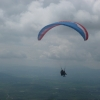 Paragliding Holidays Olympic Wings Greece - Sport Avia 041