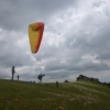 Paragliding Holidays Olympic Wings Greece - Sport Avia 042