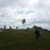 Paragliding Holidays Olympic Wings Greece - Sport Avia 045