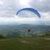 Paragliding Holidays Olympic Wings Greece - Sport Avia 047