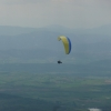 Paragliding Holidays Olympic Wings Greece - Sport Avia 049