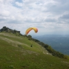 Paragliding Holidays Olympic Wings Greece - Sport Avia 053