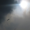 Paragliding Holidays Olympic Wings Greece - Sport Avia 068