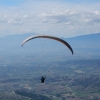 Olympic Wings Paragliding Holidays 120