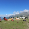 Olympic Wings Paragliding Holidays 102
