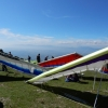 Olympic Wings Paragliding Holidays 107
