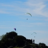 Olympic Wings Paragliding Holidays 108