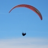 Olympic Wings Paragliding Holidays 125