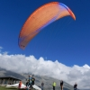Olympic Wings Paragliding Holidays 127