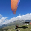 Olympic Wings Paragliding Holidays 128