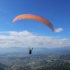 Olympic Wings Paragliding Holidays 130