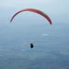 Olympic Wings Paragliding Holidays 135
