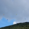 Olympic Wings Paragliding Holidays 145