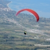 Olympic Wings Paragliding Holidays 184